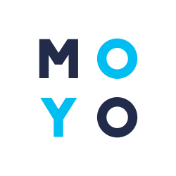 Logo-moyo